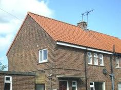 brick roof designs - Google Search