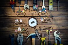 SEO agency in Mumbai which provides organic result with best SEO service in Mumbai. Our SEO company in Mumbai have expert team SEO professionals. Digital Marketing Strategy, Digital Marketing Services, Seo Services, Marketing Tools, Marketing Technology, Online Marketing, Free Seo Tools, What Is Seo, Seo Agency