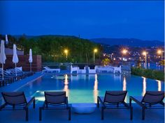 Radisson Blu Resort & Spa 4* Corse, promo Séjour pas cher Corse Go Voyages à l'Radisson Blu Resort & Spa prix promo séjour Go Voyage à parti...