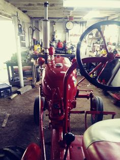 Daily Farm, Cub Cadet, Ih, Old Cars, Cubs, Tractors, Models, Vehicles, Collection