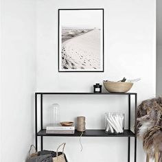 This gorgeous desert printable art features a stunning landscape with muted tones. This Nordic art design is perfect for the Wanderlust lover with a passion for great interiors! Feature it as a large piece for your entryway decor to make a statement, or blend it into your Scandinavian