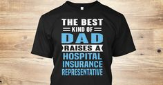 If You Proud Your Job, This Shirt Makes A Great Gift For You And Your Family.  Ugly Sweater  Hospital Insurance Representative, Xmas  Hospital Insurance Representative Shirts,  Hospital Insurance Representative Xmas T Shirts,  Hospital Insurance Representative Job Shirts,  Hospital Insurance Representative Tees,  Hospital Insurance Representative Hoodies,  Hospital Insurance Representative Ugly Sweaters,  Hospital Insurance Representative Long Sleeve,  Hospital Insurance Representative Funny…