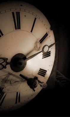 Le temps et le néant - Schopenhauer