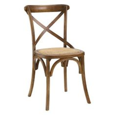 Modway Gear Dining Side Chair - Kitchen & Dining Room Chairs at Hayneedle