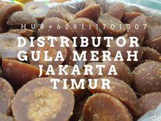Grosir Date Palm Sugar di Bandung Jawa Barat, Grosir Palmyra Palm Sugar di Bandung Jawa Barat, Kami menjual gula merah, gula aren, gula batok, gula kelapa dan lainnya dalam jumlah banyak dan berkualitas, kami mensuply kebutuhan untuk pabrik, industri rumahan, industri kecil, restoran, catering dan konsumsi pribadi. Gudang kami berada di jalan Jaya Kusuma 1 No 06 RT 07 RW 01, Kp Makasar Jakarta Timur. Bisa Menghubungi Kami di No +62 811.1701.007 Jannah Creative. Sugar Sticks, Makassar, Cafe Restaurant, Surabaya, Jakarta, Brown Sugar, Diet, Instagram, Food