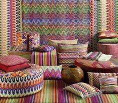 Картинки по запросу missoni textile