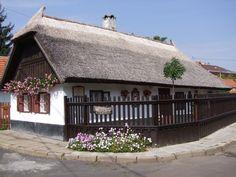 Mezőkövesd - Hungary