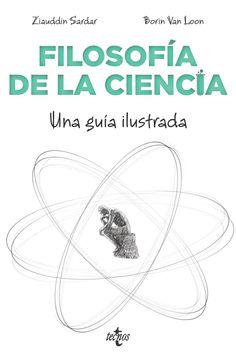 31 Ideas De Filosofía De La Ciencia Filosofía De La Ciencia Filosofía Filosofia Historia
