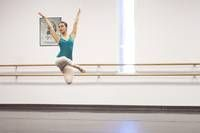 Choreographers' inner selves to shine on stage - Victoria Advocate - Victoria, TX