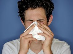 What You Need to Know About Cycling and the Flu Season: Cyclists walk a thin line between being fit and increasing the risk of illness. Learn what you need to know to keep from getting sick during the flu season.