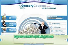 Grocery Coupons Ends of Coupon Promo Codes MAY 2020 ! We have the latest coupons for every grocery store, from kitchenware to new food. Best Buy Coupons, Walgreens Coupons, Big Apple Pizza, Wendys Coupons, Godfathers Pizza, Free Printable Grocery Coupons, Joe's Pizza, Pizza Coupons, Bath And Beyond Coupon