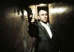 Les meilleures musiques de films de Cannes : Taxi Driver de Martin Scorsese, 1976