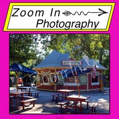 Photo: Concession Stand by Zoom In Photography | Teachers Pay Teachers