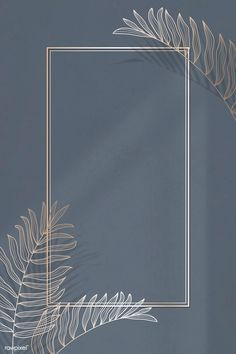 Black Background Wallpaper, Poster Background Design, Framed Wallpaper, Cute Wallpaper Backgrounds, Flower Backgrounds, Flower Graphic Design, Photo Frame Design, Instagram Frame Template, Photo Collage Template