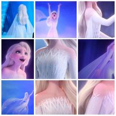 Hoasenda - Welcome my page Frozen Disney, Princesa Disney Frozen, Frozen Art, Elsa Frozen, Elsa Elsa, Images Disney, Disney Pictures, Disney Art, Frozen Wallpaper