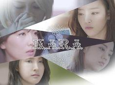 FIRST LOOK: Kara's Secret Love