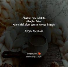 ideas iphone wallpaper quotes motivational mom for 2019 Ali Quotes, Reminder Quotes, Quran Quotes, Family Quotes, Book Quotes, Words Quotes, Funny Quotes, Qoutes, Islamic Love Quotes