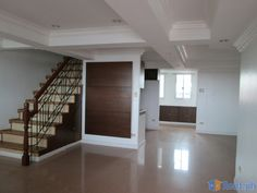Xarvierville City Condo Unit #forRent  Location: 053 Echavez Extension Cebu City, Echavez Cebu City, #Cebu, 6000      For more details click here: http://rent.ph/Xarvierville+City+Condominium/429/#5