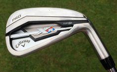 dfb0440b08f callaway xr pro irons - Google Search. Golf ...