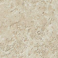#Ragno #Emilia BI 30x30 cm 4X74 | #Feinsteinzeug #Steinoptik #30x30 | im Angebot auf #bad39.de 20 Euro/qm | #Fliesen #Keramik #Boden #Badezimmer #Küche #Outdoor