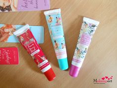 Island Kiss Organic  Lip Moisturizers Amla Vanilla and Inges Lavender, Cherry Blossom Flores and Puerto Berry Blush Review http://www.beautyscoopindia.com/island-kiss-organic-lip-moisturizers-amla-vanilla-inges-lavender-cherry-blossom-flores-puerto-berry-blush-review/#islandkiss #lipbalms