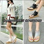 2017 new hot Summer Gladiator Sandals Flip Flops Shoes Woman pu Leather Flats Women Shoes plus Size non-slip shoes****THIS PRODUCT SHIPS FROM CHINA ****SIZES 4, 5, 6, 7, 8Occasion: club, party, casual, Prom, Homecoming, Holidays, Dinner, fashion, celeb Unique Sheath Bodycon Style, wedding reception High Quality Bandage, Lingerie, bathing suit cover up, skirt, dress, pants romper jumpsuit, trousers shoes sandals boot