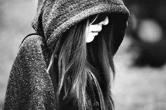 Những câu nói hay nhất về tâm trạng buồn chán hoặc cô đơn trên facebook - http://www.blogtamtrang.vn/nhung-cau-noi-hay-nhat-ve-tam-trang-buon-chan-hoac-co-don/