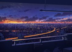 黄昏のカントリーロード - コーラ - pixiv