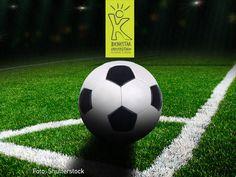 El Departamento de Bienestar Universitario comparte los boletines informativos de los torneos internos de fútbol y fútbol sala femenino y masculino para este fin de semana, cuando se retoman los encuentros. Pueden descargarlos haciendo clic en el pin.