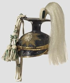 Imperial Army, German Uniforms, Emblem, Top Hats, Napoleonic Wars, German Army, World War I, Headgear, Helmets