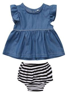 36b3a13c89ad 70 Best Dress For Your Little Princess images in 2019