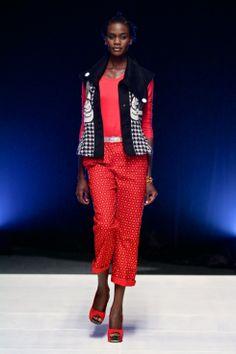 "Goodbye Malaria raises funds through selling sleep wear to say ""goodbye"" to malaria. Sleep, How To Wear, Fashion Design"