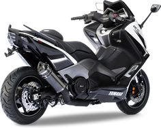 yamaha-tmax-530-bcd-passage-roue-2015