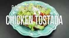 Easy Mexican Cornbread · Easy Family Recipes Rotisserie Chicken, Pesto Chicken, Artichoke Chicken, Ranch Chicken, Chicken Salad, Chicken Casserole, Casserole Dishes, Corn Casserole, Baked Chicken Recipes