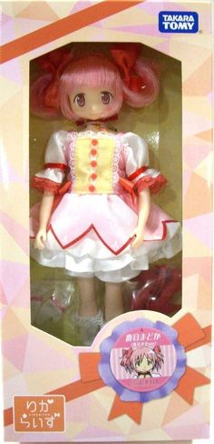 Brand Takara Tomy Model Licca Country of Manufacture China Age 15 Packing method (NO extra carton box) Original box wrap with bubble paper Packing Size Length 12cm x Width 4cm x Height 26CM Product Type Doll(s) with Clothing/Accessories Doll Size 9 inch (22.8cm) MPN 4904810499008 UPC Does not apply Weight 230g EAN 4 904810499008. | eBay!
