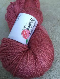 Pride Lace - Bodleian – Forbidden Woolery