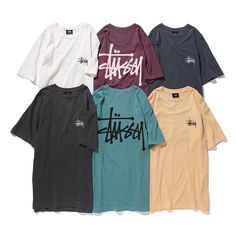 THE STÜSSY ROOTZ FALL 2015 COLLECTION : STUSSY JAPAN OFFICIAL SITE
