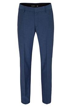 Buy NOW!   Lewis Skinny Pant http://www.fashion4men.com.au/shop/yd/lewis-skinny-pant/ #ApparelClothing, #Blue, #Lewis, #Pant, #Skinny, #Yd