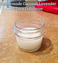 homemade-face-exfoliator-done-title