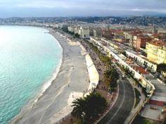 Location vacances appartement Jean-Médecin: PROMENADE DES ANGLAIS