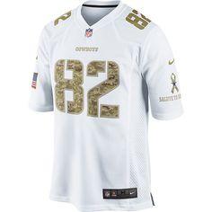 Cheap NFL Jerseys NFL - 1000+ images about jerseys on Pinterest | Nfl Jerseys, Blake ...