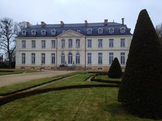 1000 images about chateau du grand luce on pinterest chateaus loire valley france and tall. Black Bedroom Furniture Sets. Home Design Ideas