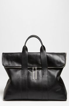 love this tote | @nordstrom #nordstrom