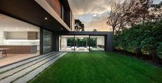 Bay-Residence-in-Melbourne-by-Urban-Angles-10
