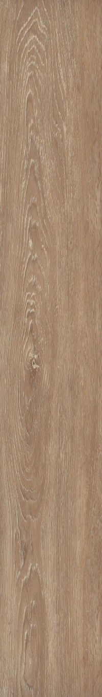 Klick Vinyl Diele Basico Inseln Holzoptik Weiß-Natur, umlaufende V