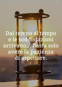 Hanno detto...frasi e citazioni celebri Mood Quotes, Positive Quotes, Life Quotes, For You Song, Quotes About Everything, Healthy Words, Strange Photos, Motivational Phrases, Life Philosophy
