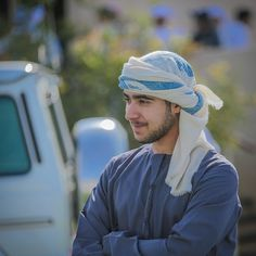 Zayed bin Maktoum bin Rashid Al Maktoum, 2015. Foto: essa1010