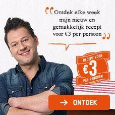 3eurosRecipe_nl