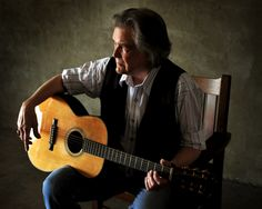 Guy Clark (Singer / Songwriter) performed at the Wheatland Music Festival in 1999 and 2001.