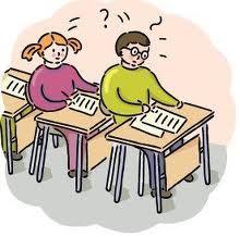 Artículo 67.-Los alumnos al termino del bachillerato presentaran un examen diagnostico.